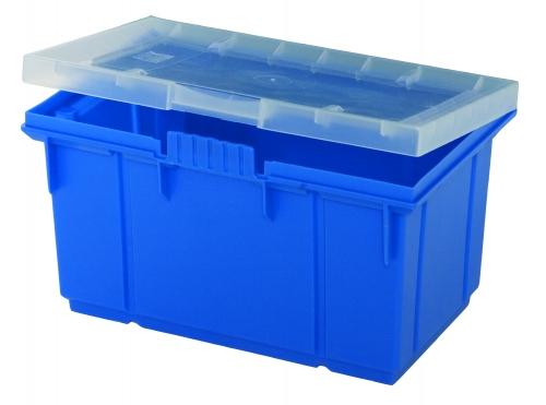 Utility Boxes (5KG)  sc 1 st  Icon Plastics & Icon Plastics » Storage Boxes u0026 Utilities