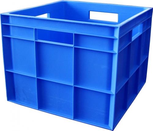 Icon Plastics 187 Storage Boxes Amp Utilities