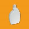 250ml Oval Trigger Bottle