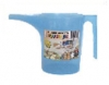 1lt Measure Jug with Long Pour Spout
