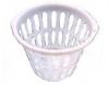 30lt Round Laundry Basket