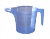 250ml Long Spout Measure Cup with Measures