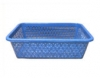 Large 34 x 46 cm Storage Basket Organiser
