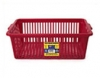 Medium 28 x 42 cm Storage Basket Organiser