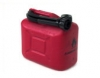 5lt Fuel Container & Flexi Pourer