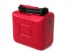 10lt Fuel Container & Flexi Pourer
