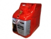 10lt Metal Fuel Jerry Can