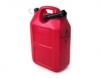 20lt Fuel Container & Flexi Pourer