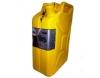 20lt Metal Diesel Can