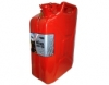 20lt Metal Fuel Jerry Can