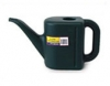 1.5lt Watering Can