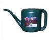 2lt Water Can & Flexi Pour