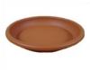 40cm Round Saucer