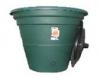 55cm Self Water Planter