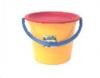 9.6lt Bucket & Lid