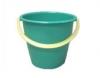 9lt Heavy Duty Bucket