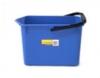 9lt Mop Bucket