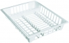Dish & Cutlery Drainer