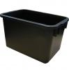 60L Large Utility Crate