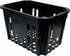 60L Mega Recycling Basket