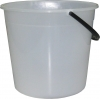 8L Lightweight Bucket