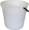 8L Lightweight Bucket W/ Spout