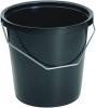 20L Super Bucket