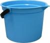 8L Small Bucket